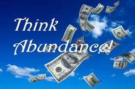financial abundance - Simple Solutions Within You